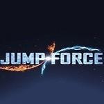 jump大乱斗下载手机苹果版 v2.115.4