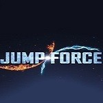 jump大乱斗下载手机联机版