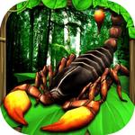 蝎子模拟器无限经验版
