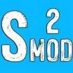 沙盒模拟器2无限金币版