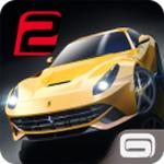 GT赛车2直装版