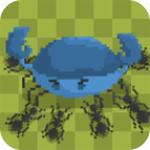 蚁群模拟器中文版