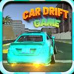 汽车漂移游戏2021安卓版