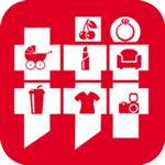 爱拼团app手机版