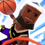 篮球传奇大亨游戏