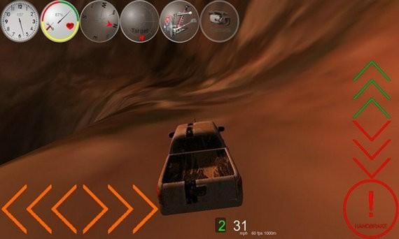 双人卡车模拟游戏下载