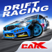 CarX漂移赛车无限金币版