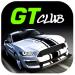 GT速度俱乐部无限金币版