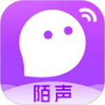 陌声app官方免费版2021