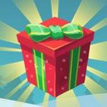 圣诞礼物网页版