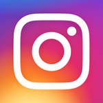 instagram官网网页版