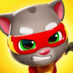 汤姆猫炫跑游戏中文版