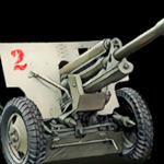 重型火炮模拟器无敌版