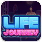 人生旅程安卓版
