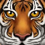 终极丛林模拟器无限经验版