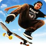 滑板派对3苹果版