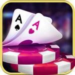 可以打牌赢真钱的app