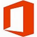 Office2021官方正式版 v8.1 电脑版