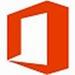 Office2021官方正式版