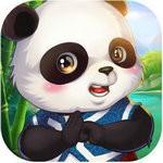 熊猫四川麻将下载安卓官网版