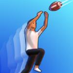 球球接力跑游戏