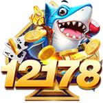 12178游戏中心官网版