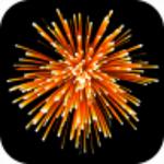 烟火模拟器4安卓版