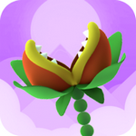 嘴馋植物无限金币版