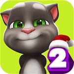 我的汤姆猫2最新版2021