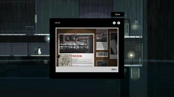 雨纪游戏下载安卓版