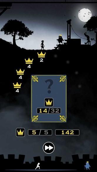 国王万岁3游戏手机版