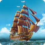 风暴海盗中文版