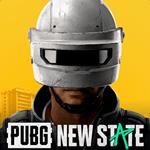 PUBG NEW STATE官方版