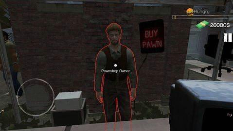 网吧老板模拟器无限金币版