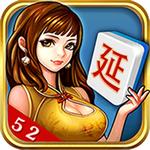 延吉麻将app提现版