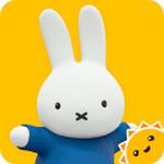 小兔米菲的世界游戏