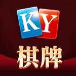开元集团棋牌kg官网版