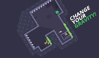 外星人逃脱游戏解锁版