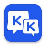 kk键盘输入法26键手机版