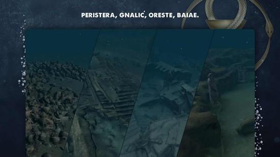 过去的潜水无限金币版