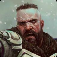 霜脉矮人无限金币版