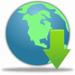 全能电子地图下载器完善版 v1.9.5