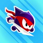 忍者猫刺客游戏