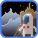 微小空间计划中文版 v1.1.252