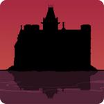 逃离方块锈色旅馆汉化版 v2.3.0