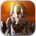 僵尸射手世界大战无限子弹版 v1.1