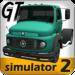 大卡车模拟器2无限金币中文版  v1.0.26