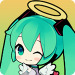 奇奇动画下载最新版本3.7