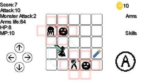 patpat游戏平台下载