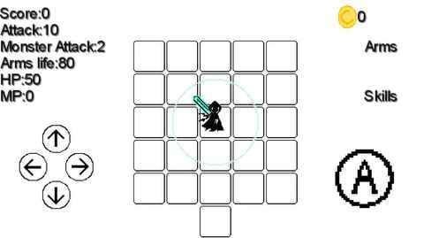patpat游戏软件官方版